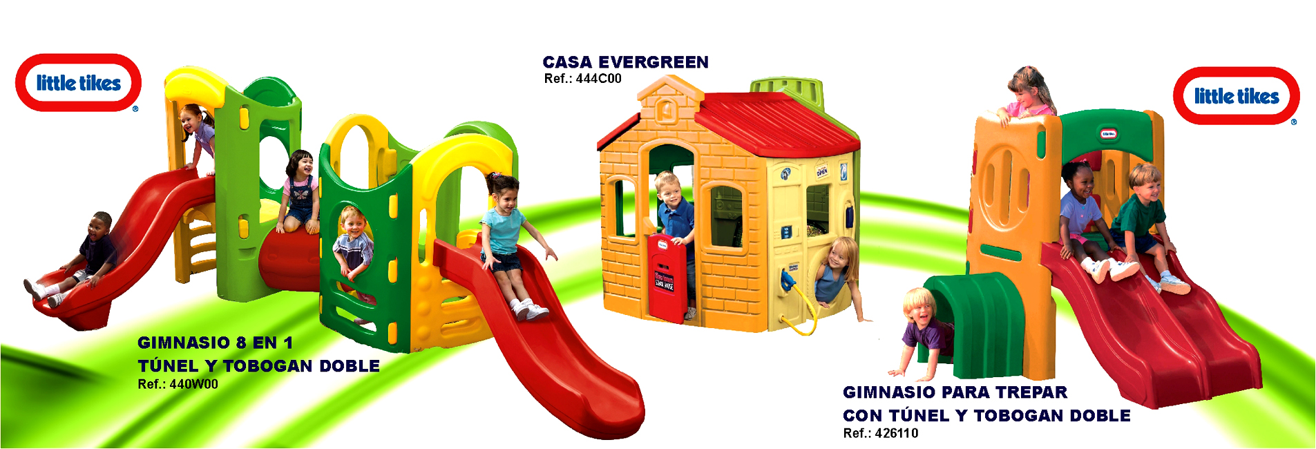 Disanz Distribuidor Online De Material Escolar Y De Oficina # Muebles Little Tikes